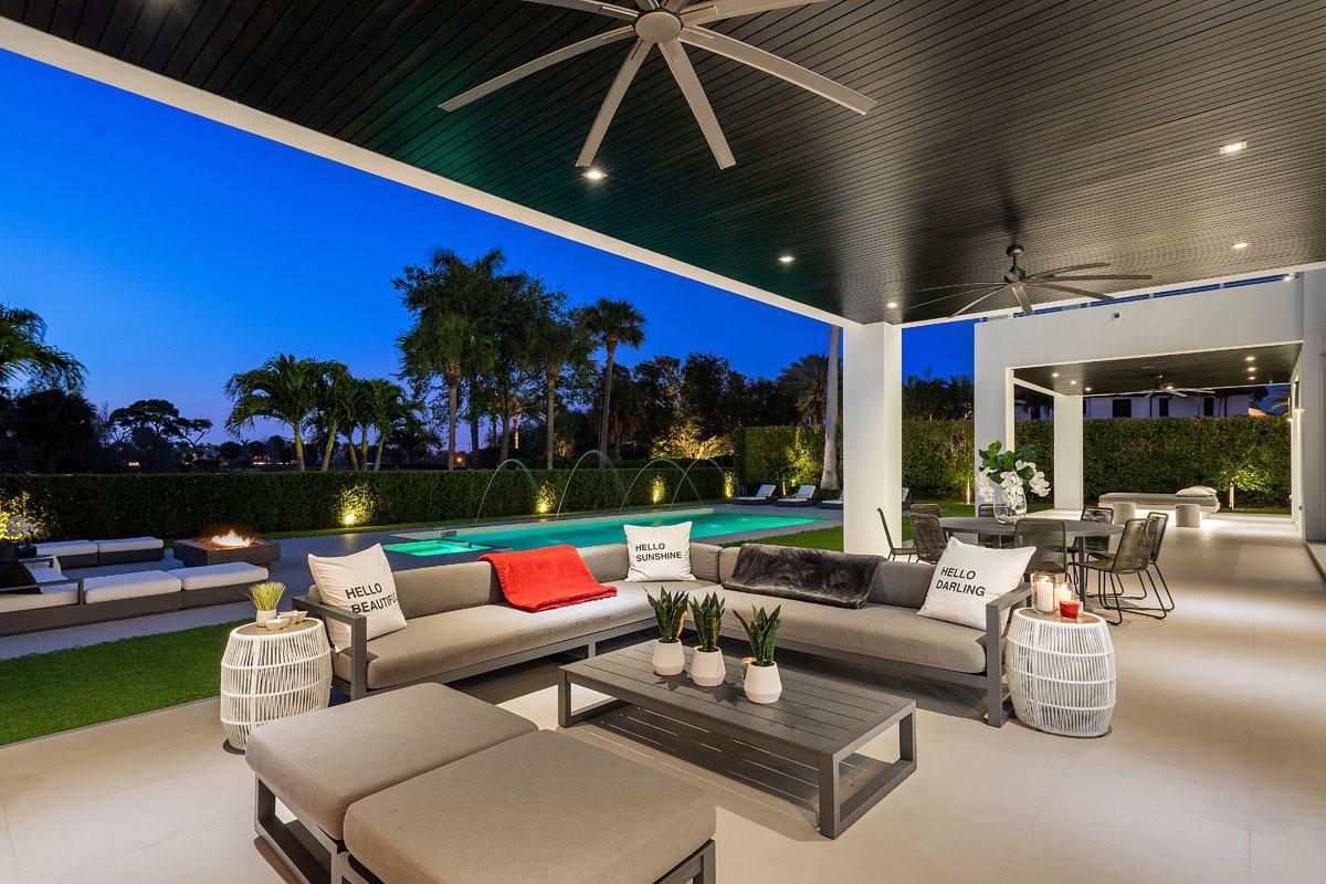 499 Royal Palm Way Boca Raton, FL 33432 photo 20