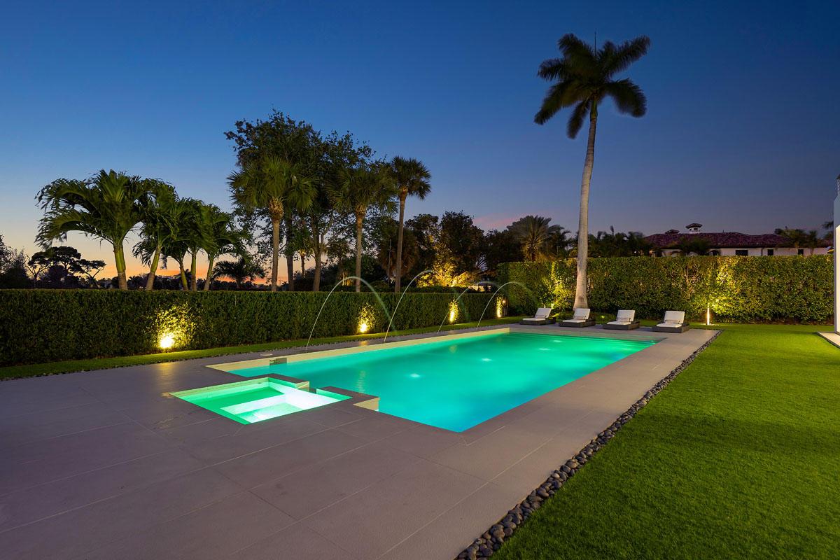 499 Royal Palm Way Boca Raton, FL 33432 photo 17