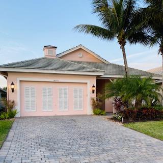 10775 La Strada, West Palm Beach, Florida 33412, 3 Bedrooms Bedrooms, ,2 BathroomsBathrooms,A,Single family,La Strada,RX-10554974