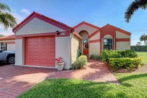 7648  Lexington Club Boulevard B For Sale 10607606, FL