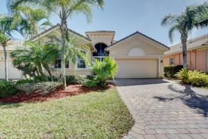 7182  Veneto Drive  For Sale 10607261, FL