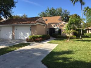 8355  Springlake Drive  For Sale 10607302, FL
