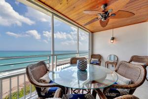 900  Ocean Drive 304 For Sale 10607346, FL