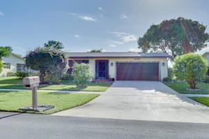 6198  Winding Brooke Way  For Sale 10607371, FL