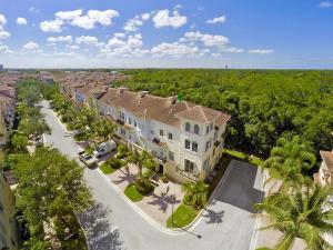 2652  Ravella Lane  For Sale 10607380, FL