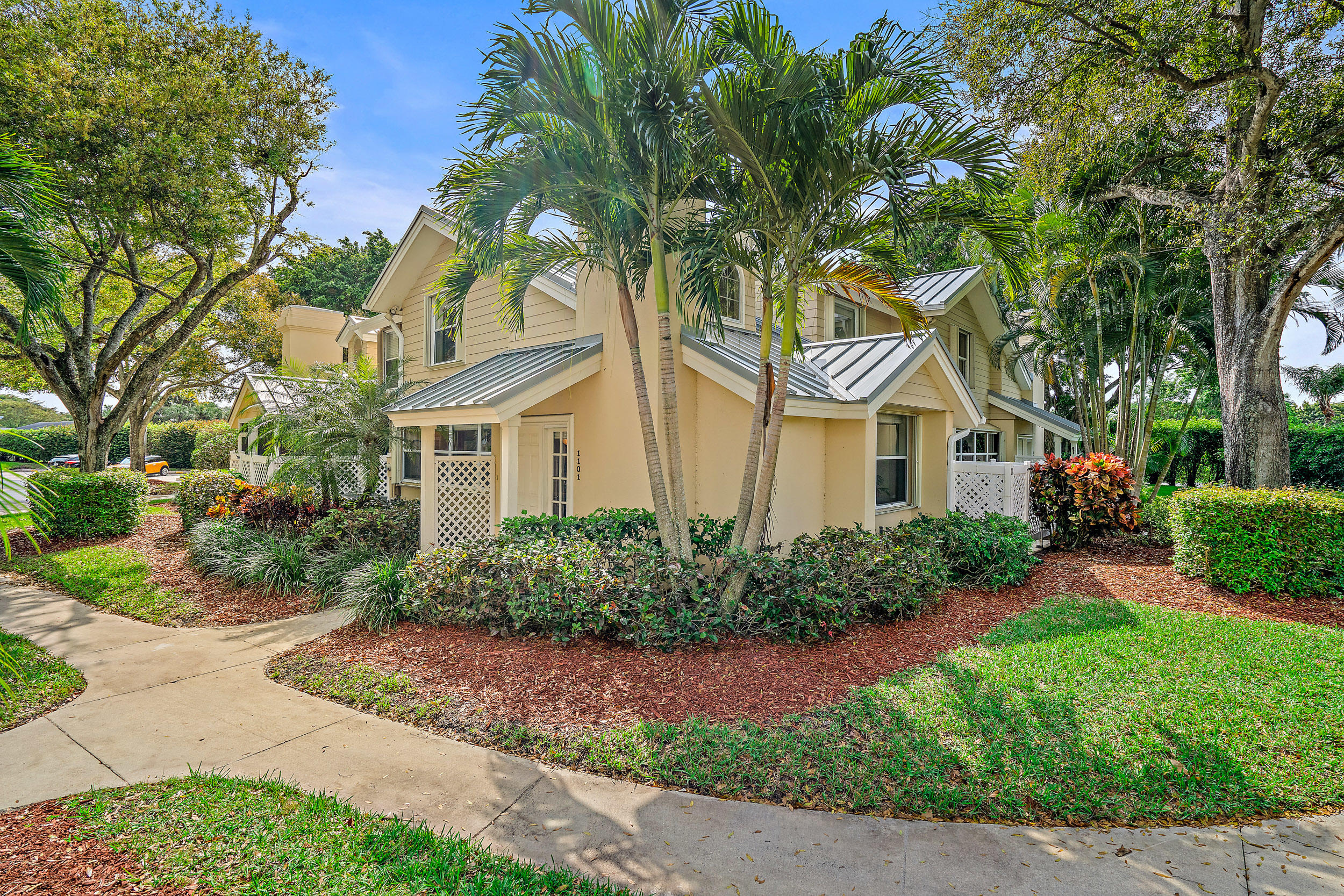 Home for sale in Wellesley At Boynton Beach Boynton Beach Florida
