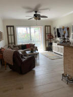 11750  Saint Andrews Place 304 For Sale 10607455, FL