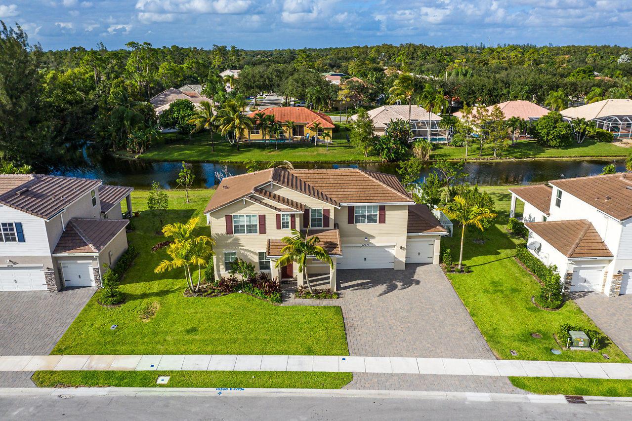 12071 Cypress Key Way Royal Palm Beach, FL 33411