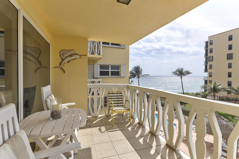 Home for sale in Hillsboro Windsor Hillsboro Beach Florida