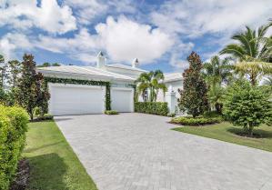Property for sale at 12149 Plantation Way, Palm Beach Gardens,  Florida 33418