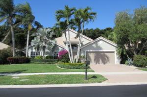 7428  Falls Road  For Sale 10607496, FL