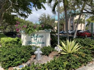 5280 NW 2nd Avenue 415 For Sale 10607667, FL