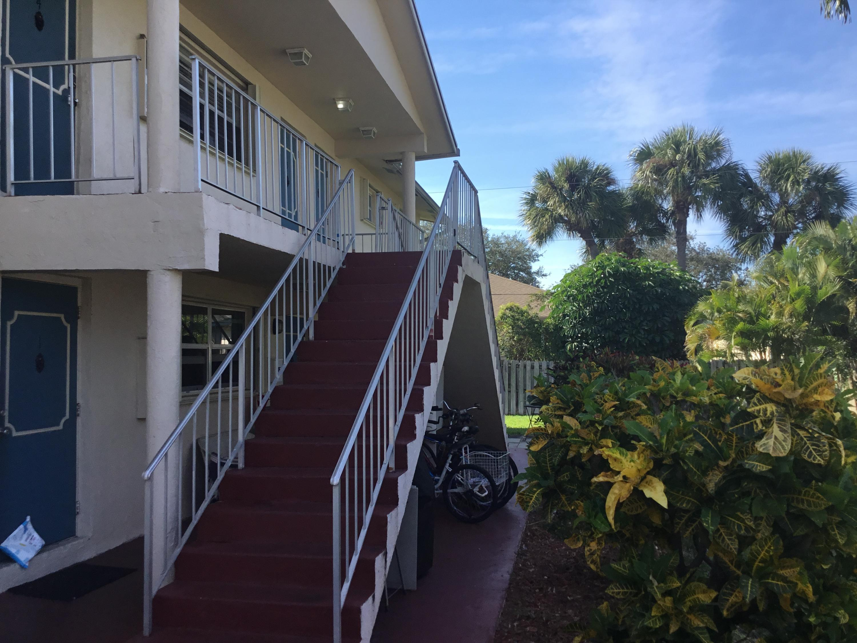 1175 NW 16th Court 2  Boca Raton, FL 33486