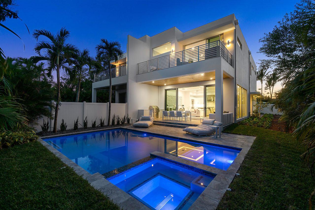 1247 8th Avenue, Delray Beach, Florida 33483, 3 Bedrooms Bedrooms, ,3.1 BathroomsBathrooms,Townhouse,For Sale,8th,RX-10607571