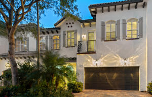 819  Estuary Way  For Sale 10603857, FL
