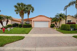 5067  Corbel Lake Way  For Sale 10607775, FL