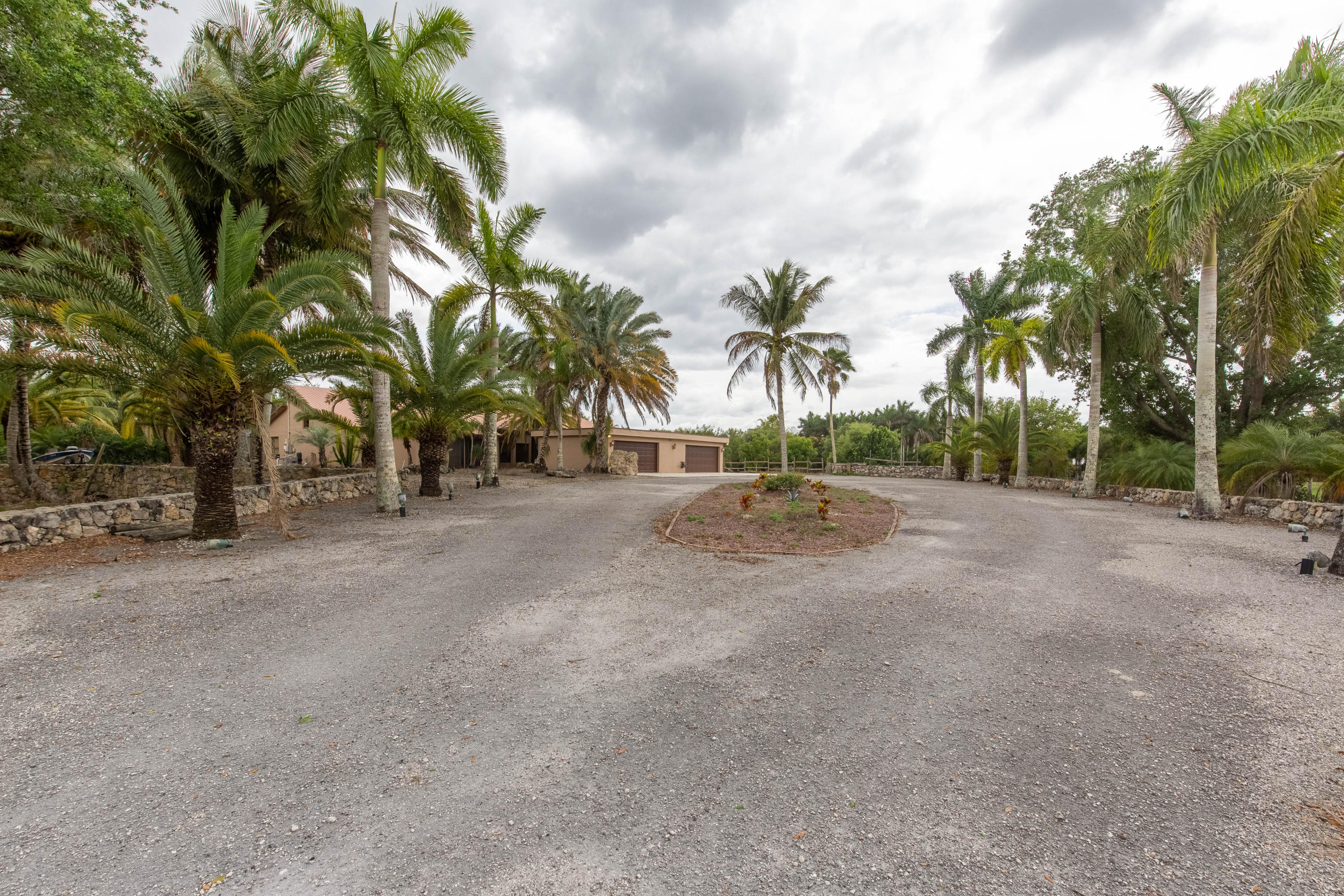 Home for sale in RUSTIC RANCHES ESTATES Wellington Florida
