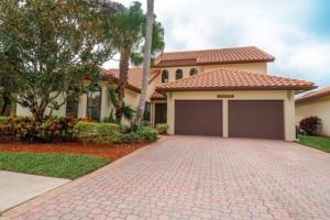 22573  Esplanada Drive  For Sale 10602389, FL