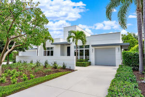 2148 W Maya Palm Drive  For Sale 10607776, FL