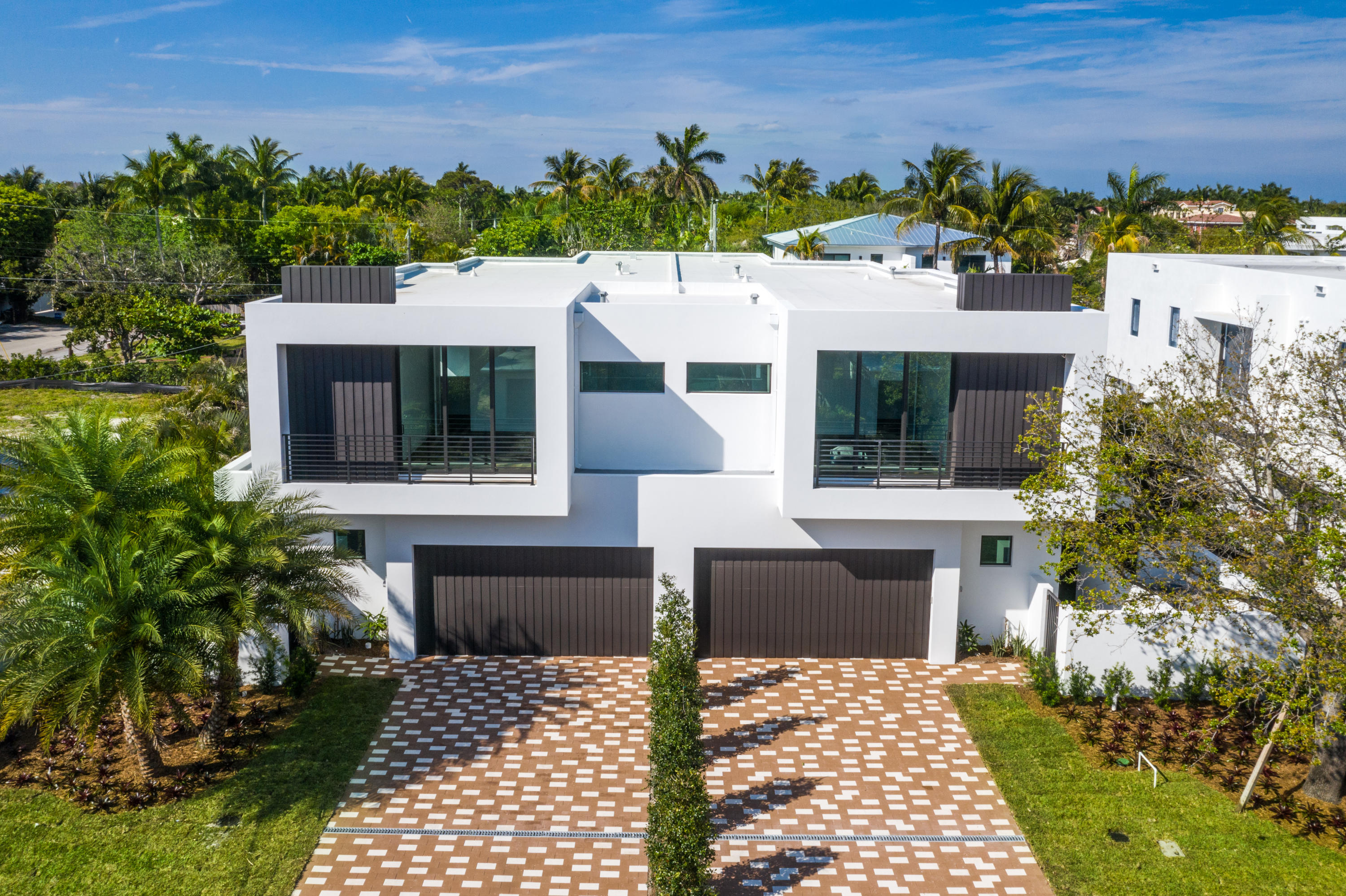 Home for sale in Witherspoon Delray Beach Florida