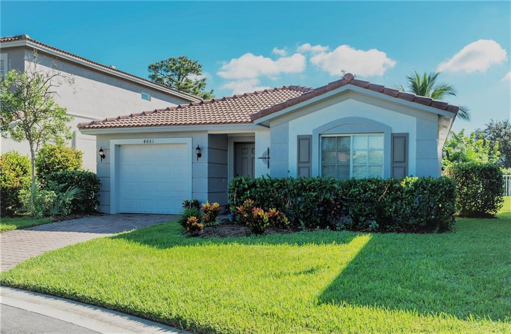 4861 Chiles Court, Stuart, Florida 34997, 3 Bedrooms Bedrooms, ,2 BathroomsBathrooms,A,Single family,Chiles,RX-10608024