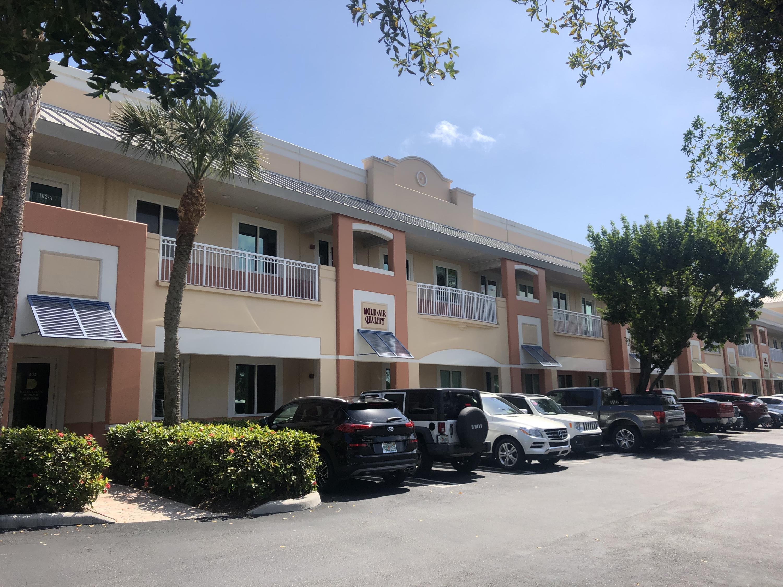 Home for sale in CONGRESS COMMERCE CENTER CONDO Delray Beach Florida
