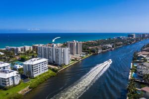 2200 S Ocean Boulevard 1103 For Sale 10608241, FL