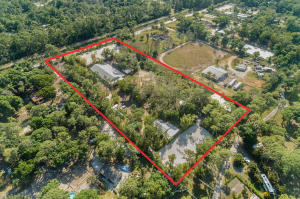 14845  Collecting Canal Road  For Sale 10607866, FL