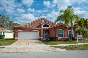 9225  Cove Point Circle  For Sale 10607949, FL
