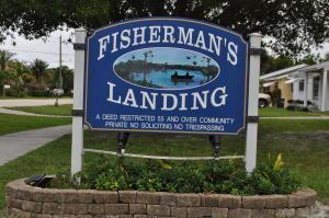 Fishermans Landing Add