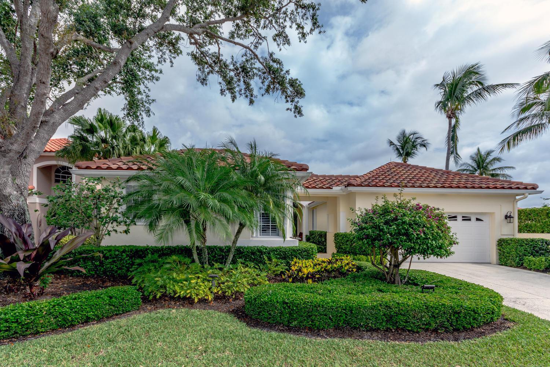 419 Eagleton Cove Way, Palm Beach Gardens, Florida 33418, 4 Bedrooms Bedrooms, ,4 BathroomsBathrooms,A,Single family,Eagleton Cove,RX-10608095