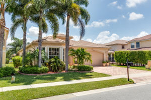 11388  Sandstone Hill Terrace  For Sale 10608309, FL