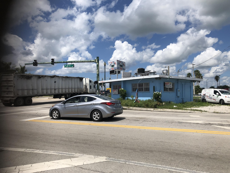 Belle Glade, FL 33430