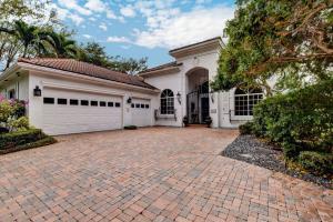 6657  Casa Grande Way  For Sale 10608060, FL