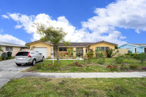 1133 W Camino Real   For Sale 10608054, FL