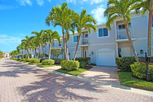 778  Seaview Drive  For Sale 10608084, FL