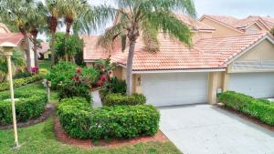 23156  Fountain View Drive A For Sale 10608635, FL
