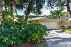 6606 NW 23rd Terrace  For Sale 10608163, FL