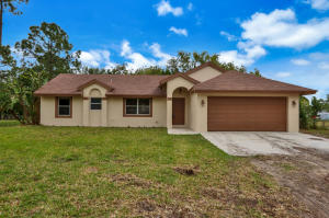 18095  46th Court  For Sale 10608372, FL