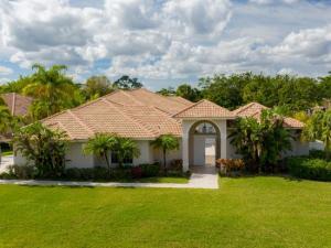 7875  Fairway Lane  For Sale 10608130, FL
