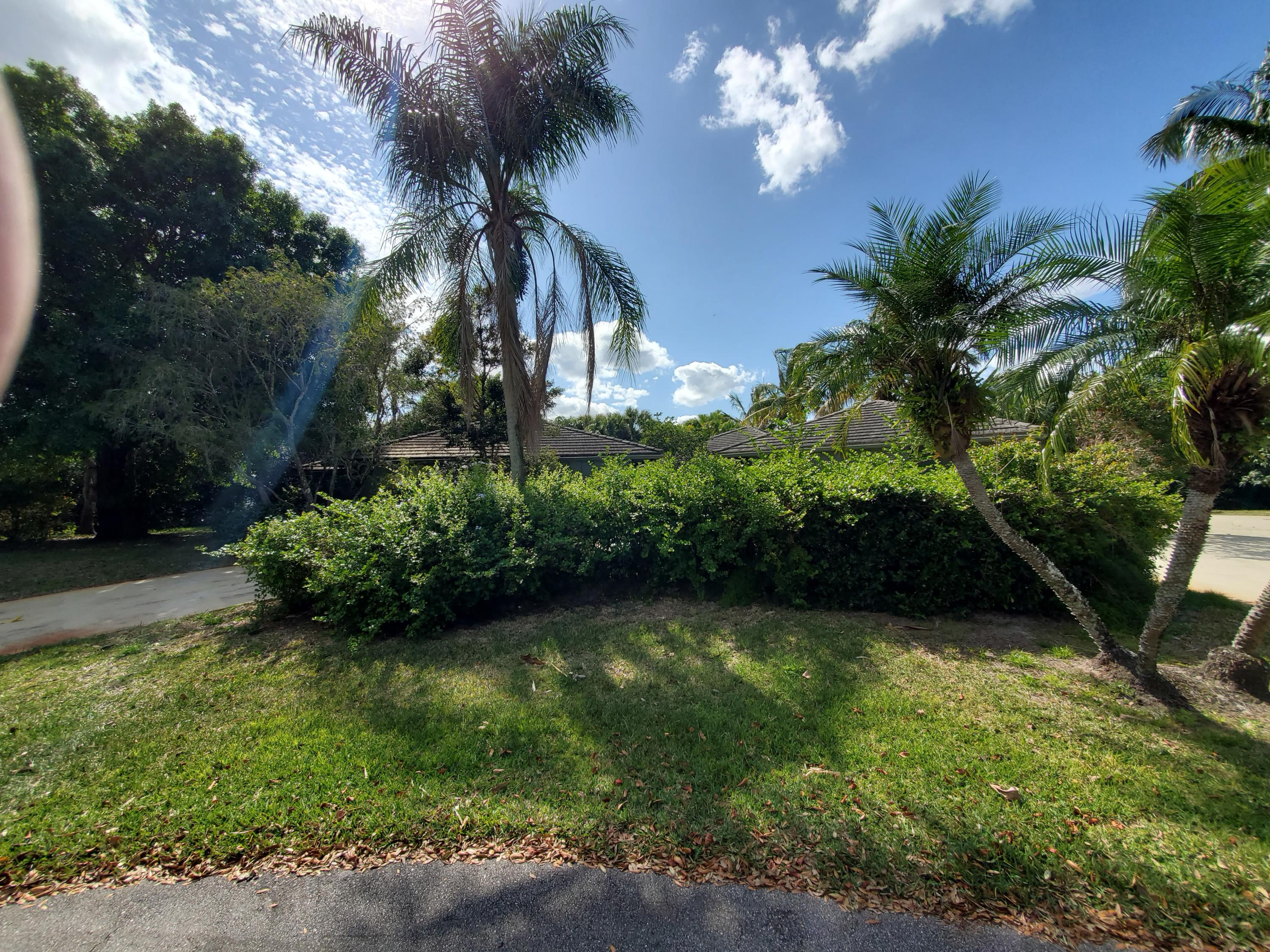 Home for sale in PIPERS LANDING PLAT 1 Palm City Florida