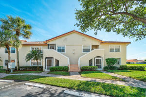 15209 S Tranquility Lake Drive 203 For Sale 10608598, FL