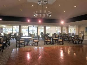 5087 Oak Hill Lane 323 Delray Beach, FL 33484 photo 35