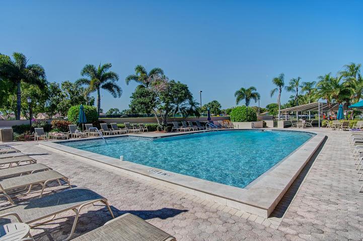 5087 Oak Hill Lane 323 Delray Beach, FL 33484 photo 38