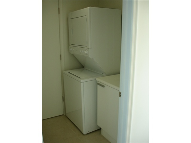 2650 Lake Shore Drive 1101, Riviera Beach, Florida 33404, 2 Bedrooms Bedrooms, ,2 BathroomsBathrooms,F,Condominium,Lake Shore,RX-10608234