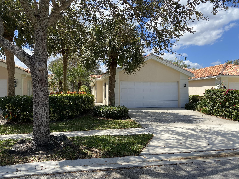 7152 Grassy Bay Drive West Palm Beach, FL 33411