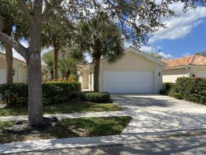 7152  Grassy Bay Drive  For Sale 10608422, FL