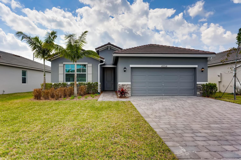 Photo of 4554 NW King Court, Jensen Beach, FL 34957