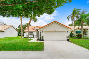 3752 S Lancewood Place  For Sale 10608693, FL