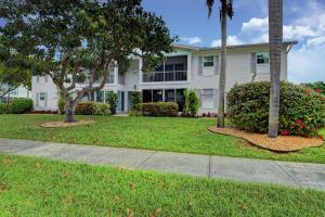 301  Venetian Drive 11 For Sale 10608727, FL